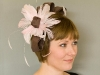 fascinator-nutmeg-dupion-silk-goose-feather-coque-anne-88054-2