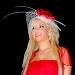 headpiece-veiled-6856-7