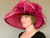 hat-cerise-sinamay-feather-dressing-heather-78013-2