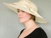 hat-champagne-dupion-silk-diamonte-dressing-48001-2