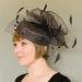 hat-pillbox-midnight-blue-navy-veiling-58042-2