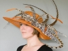 hat-tiger-lily-sinamay-pheasant-tail-feathers-lady-amherst-117965-2