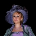 wedding-hat-7357-3