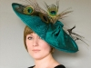 headpiece-emerald-sinamay-dupion-silk-laura-137960-2