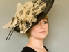 headpiece-flowered-sinamay-with-black-quills-kay-28046-2