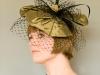 headpiece-olive-dupion-silk-clover-68026-2