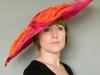 headpiece-raspberry-sinamay-firefly-dupion-silk-fiona-147970-2