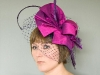 headpiece-rosebud-silk-dupion-spadona-feathers-joy-107957-2