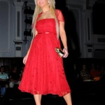 lockerbie-fashion-show-2009-7307-2