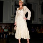 lockerbie-fashion-show-2009-7309fs2