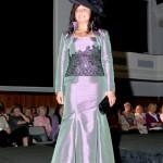 lockerbie-fashion-show-2009-7351fs2