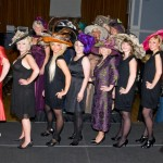 lockerbie-fashion-show-2009-7384fs2