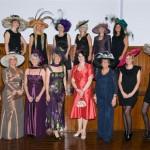 lockerbie-fashion-show-2009-7387fs2
